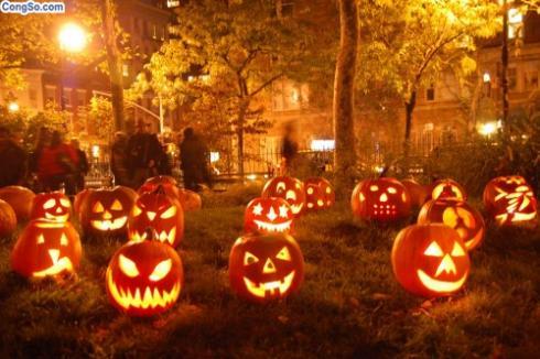 337-le_hoi_halloween_va_nhung_dieu_co_the_ban_chua_biet20121025083254