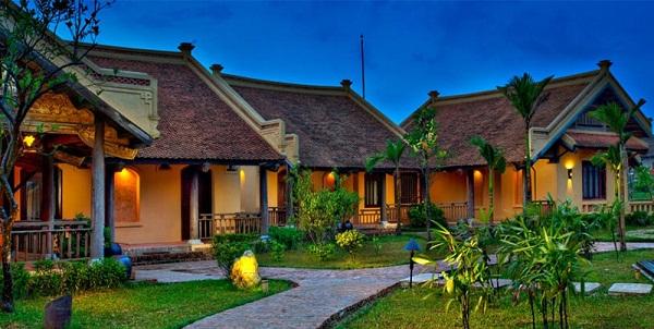 NB-emeralda-resort