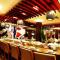 Nhà hàng lẩu băng chuyền Kichi Kichi