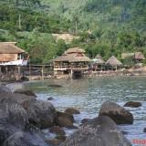 Những điểm du lịch ở Phan Thiết