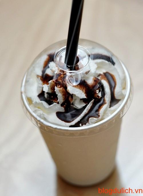 coffee grazio