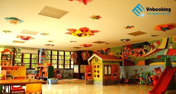 Furama Resort Da Nang