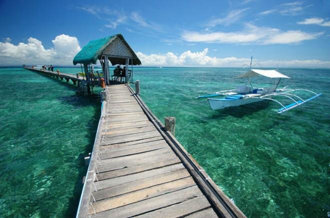 CebuIsland Philippines