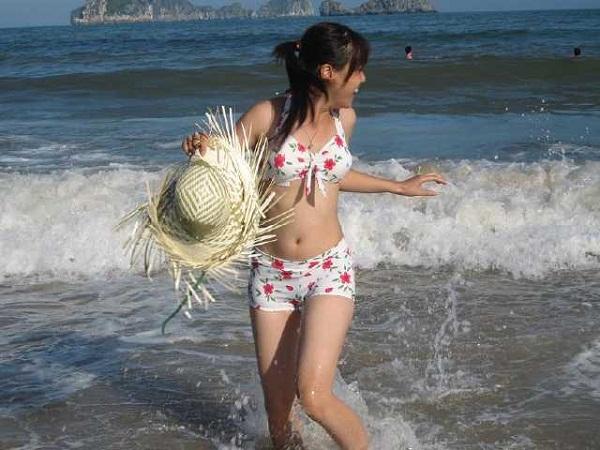 Tag/biet Thu Bien Phu