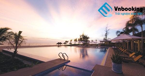 hoang hon eden resort phu quoc