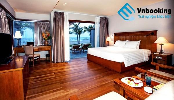 phong huong bien eden resort phu quoc