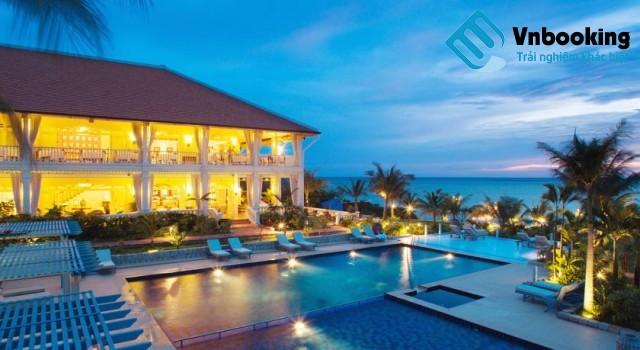 La Veranda Resort phu quoc1