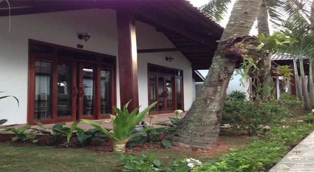 bungalow rocosy  resort phu quoc1