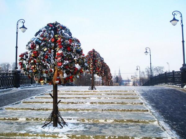 khoa-tinh-yeu-Moscow