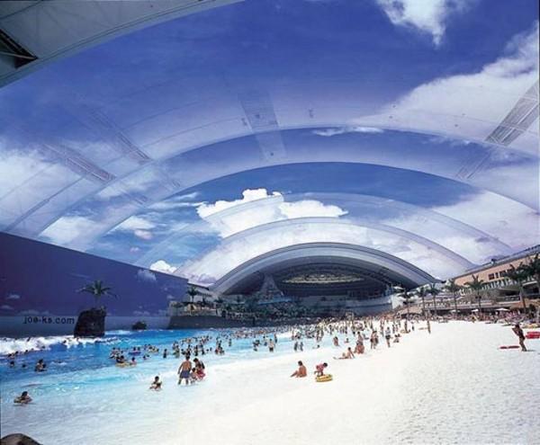 ocean-dome-miyazaki-kyushu