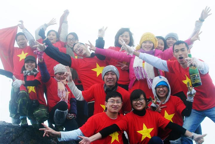 11369234533chinh-phuc-dinh-phanxipang-opt6
