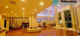 Thông tin giá phòng khách sạn Galliot Nha Trang