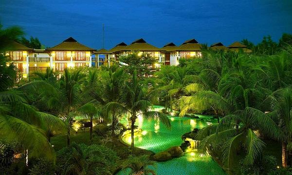 Furama-Resort-2