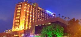 Thông tin giá phòng khách sạn Yasaka Sài Gòn Nha Trang