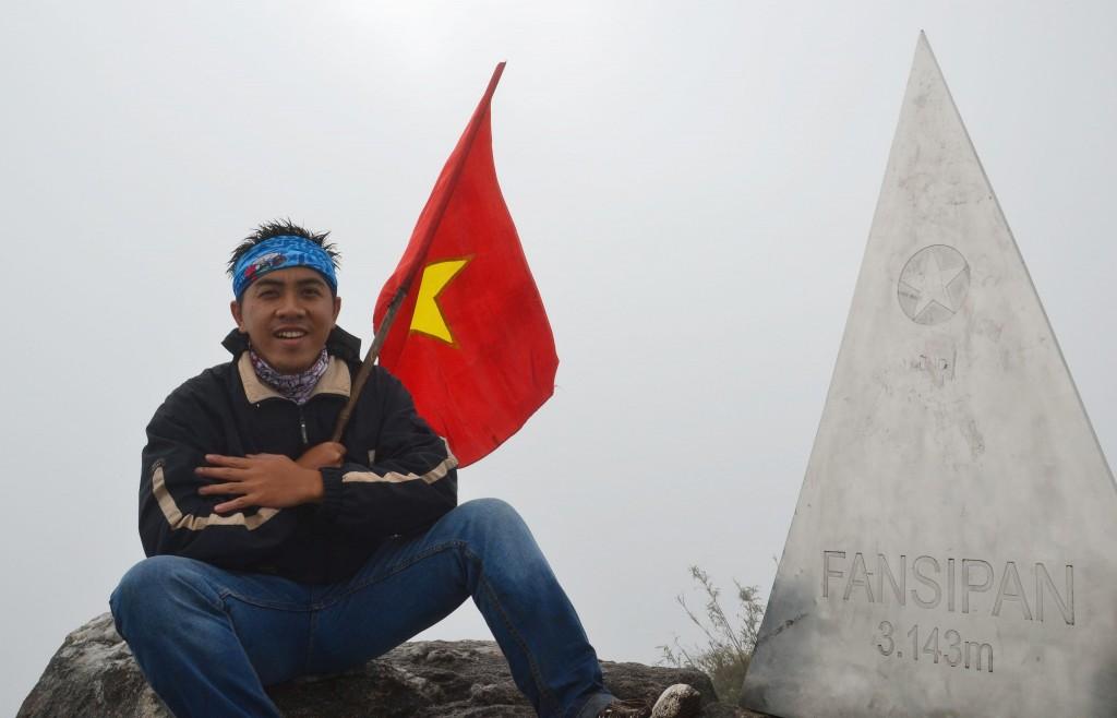 fansipan1
