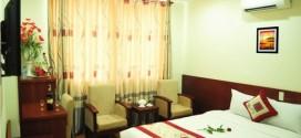 Khách sạn Vân Sơn Đà Nẵng – sự lựa chọn tối ưu