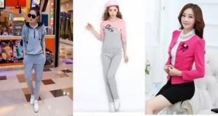 shop quần áo rẻ đẹp hà nội