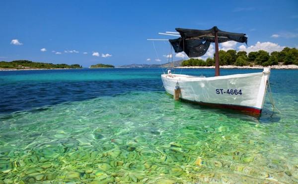 Nha Trang – Điểm đến cho những du khách yêu thích biển