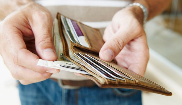 du lịch hoàn hảo hãy học cách quản lý tiền