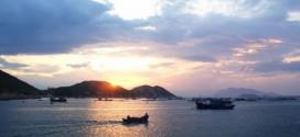 Khám phá trải nghiệm thú vị tại Đảo Bình Ba – Nha Trang