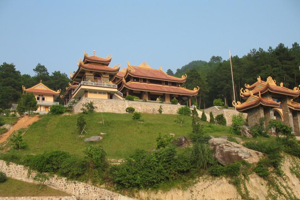 Quần-thể-kiến-trúc-của-Thiền-Viện-Trúc-Lâm1