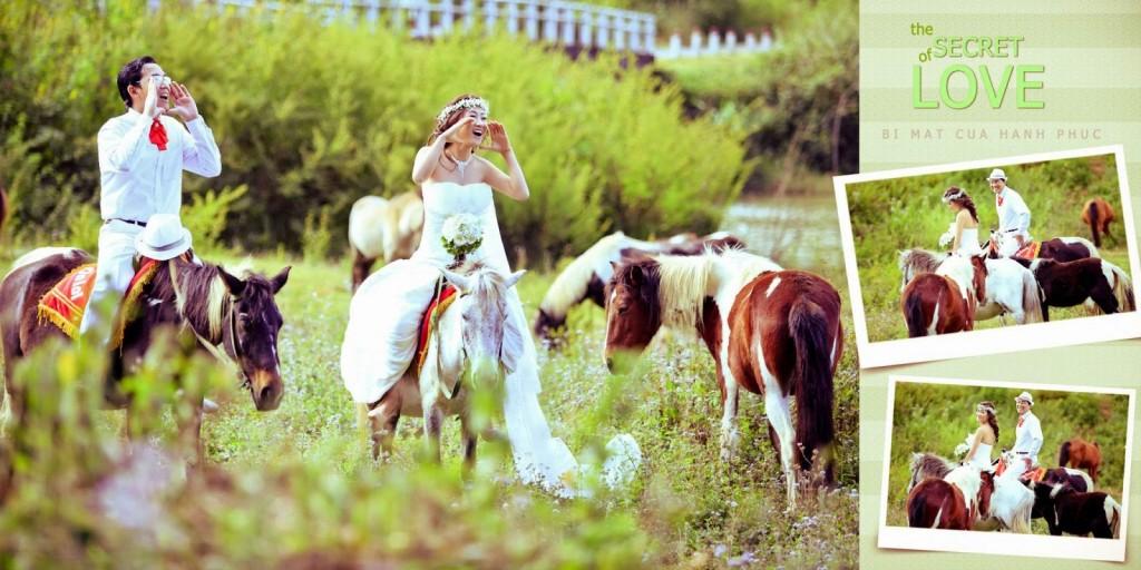 chụp-ảnh-cưới-ở-thung-lũng-tình-yêu-đà-lạt