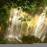 Những điểm du lịch đẹp nhất thần quốc Đà Lạt