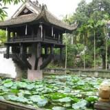 Điểm tên 5 điểm du lịch tâm linh sau tết nổi tiếng ở Việt Nam