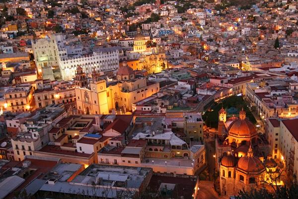 Guanajuato-Mexico-1