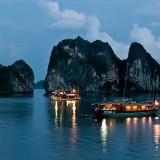10 trải nghiệm thú vị không nên bỏ lỡ khi ở Việt Nam