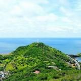 Biển Hồ Cốc – Việt Nam lọt top 12 thiên đường du lịch rẻ nhất thế giới