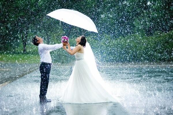 Những điểm du lịch trăng mật ngắn ngày trong nước cho vợ chồng son