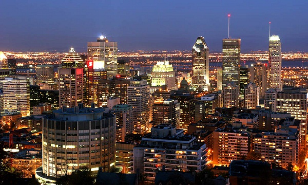 9canada_montreal_at_night2