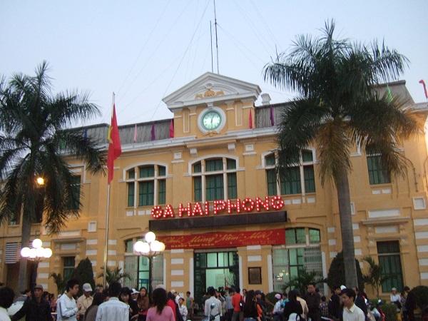 Ga-Hai-Phong