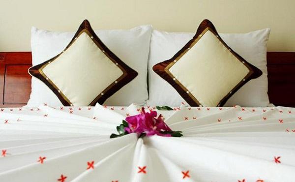 TOUR-HONEYMOON-DA-LAT-3N2D-CTY-AN-TUONG-VIET_2012109105051761