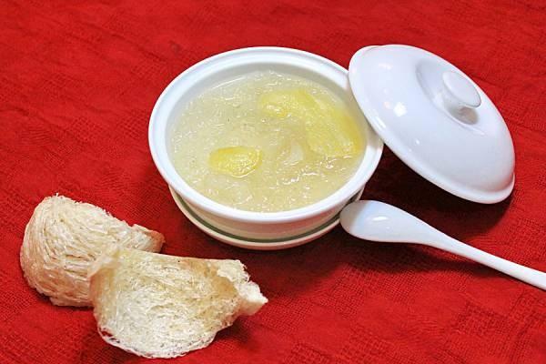 6 món ăn độc đáo bạn nên thử khi đến với Nha Trang