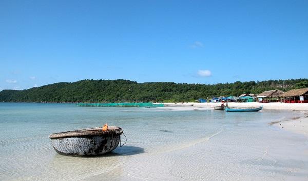 bai-khem-Phu-Quoc_8