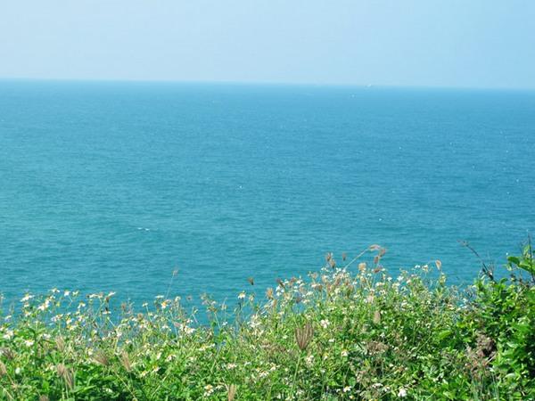 Biển đẹp như thơ