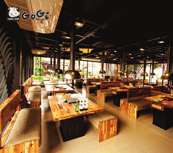 gogi house 2