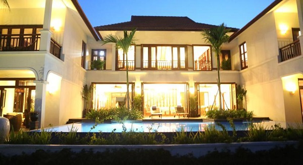 golden-lotus-diamond-villa-da-nang