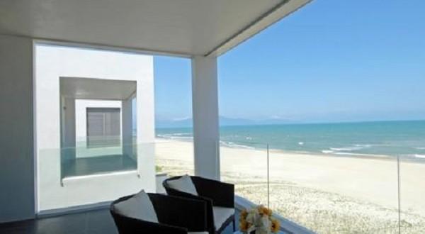 luxury-villas-da-nang