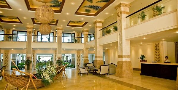 olalani-resort