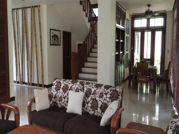 pearl-paradise-villa-danang