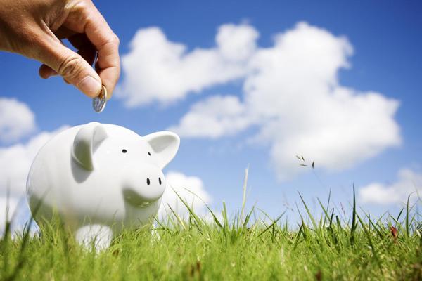 Tiết kiệm chi phí khi đi du lịch