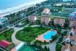 son-thuy-resort