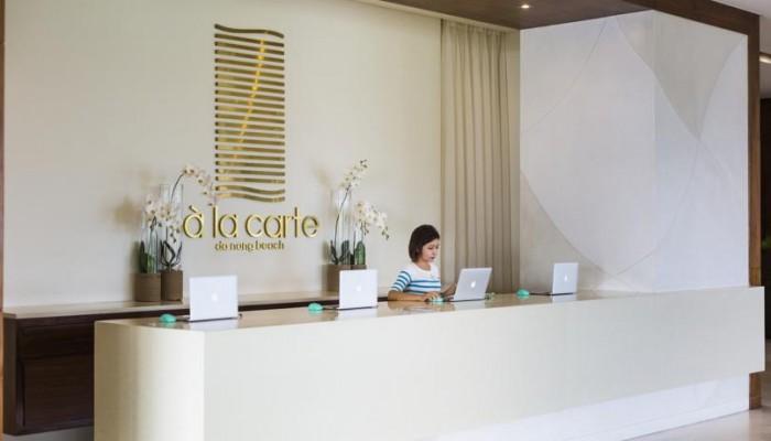 86781_hotelimage_khach_san_a_la_carte_da_nang_14274424759