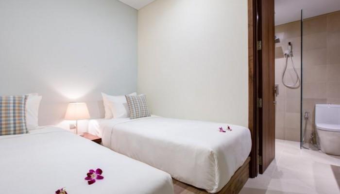86810_hotelimage_khach_san_a_la_carte_da_nang_142744248938