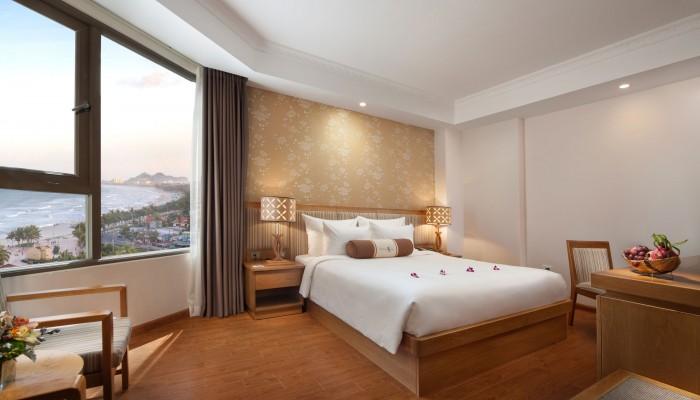 97074_hotelimage_Ocean_Deluxe_Room_4