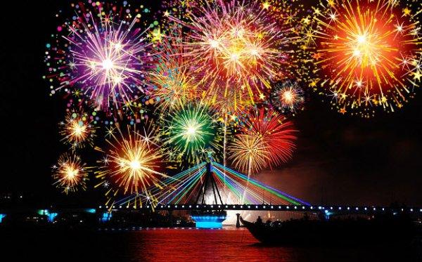 da_nang_fireworks_2013(1)