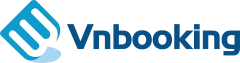 logo_vnbooking